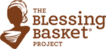 The Blessing Basket Project